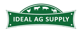Ideal Ag Supply LLC